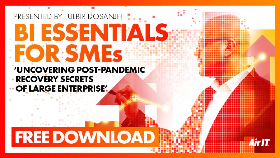 Event blog page_BI Essentials for SMEs - DOWNLOAD